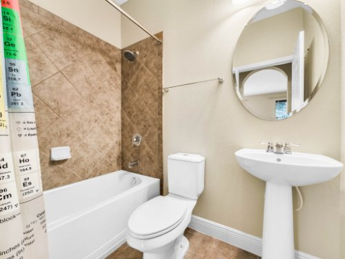 712-Cristaldi-Way--Longwood--FL-32779---27---Bathroom.jpg