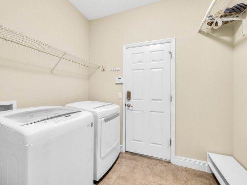 712-Cristaldi-Way--Longwood--FL-32779---28---Laundry.jpg