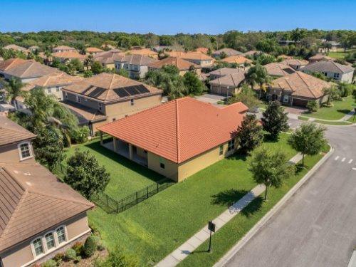 712-Cristaldi-Way--Longwood--FL-32779---32---Aerial.jpg