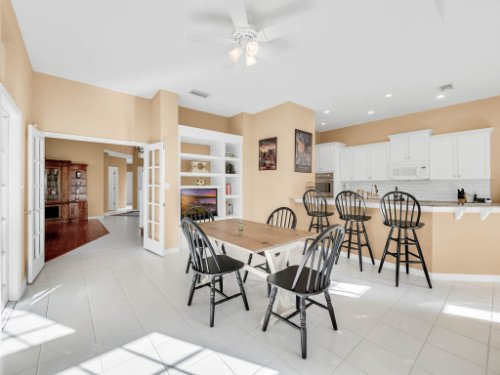 1284-Glencrest-Dr--Lake-Mary--FL-32746----18---Dining.jpg