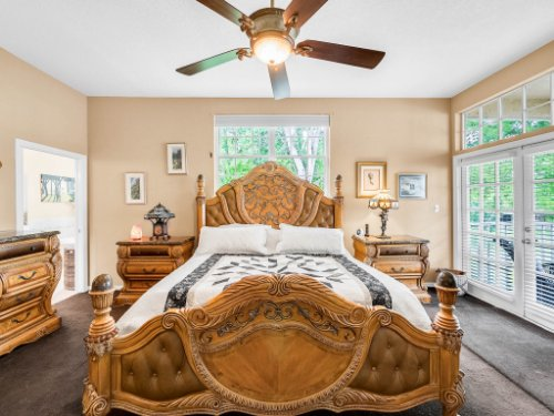 1284-Glencrest-Dr--Lake-Mary--FL-32746----27---Master-Bedroom.jpg