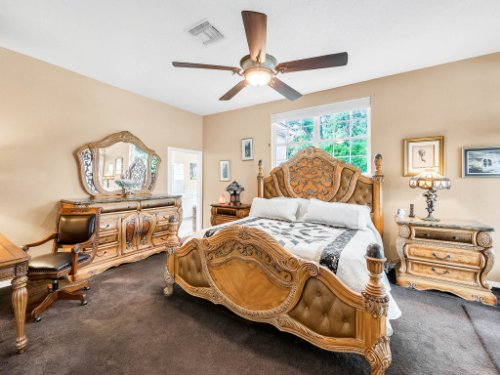 1284-Glencrest-Dr--Lake-Mary--FL-32746----28---Master-Bedroom.jpg