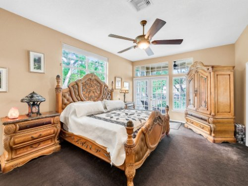 1284-Glencrest-Dr--Lake-Mary--FL-32746----29---Master-Bedroom.jpg