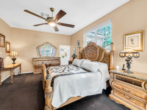 1284-Glencrest-Dr--Lake-Mary--FL-32746----30---Master-Bedroom.jpg