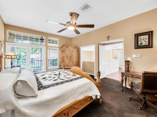 1284-Glencrest-Dr--Lake-Mary--FL-32746----31---Master-Bedroom.jpg