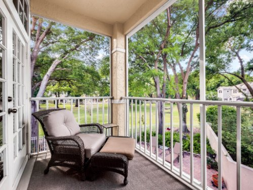 1284-Glencrest-Dr--Lake-Mary--FL-32746----34---Balcony.jpg