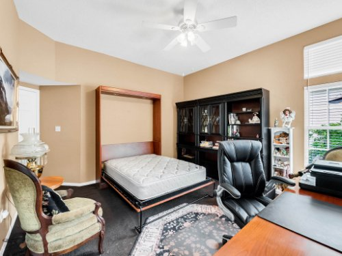 1284-Glencrest-Dr--Lake-Mary--FL-32746----36---Bedroom.jpg