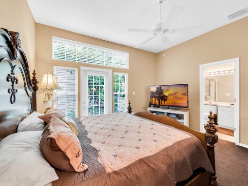1284-Glencrest-Dr--Lake-Mary--FL-32746----40---Bedroom.jpg
