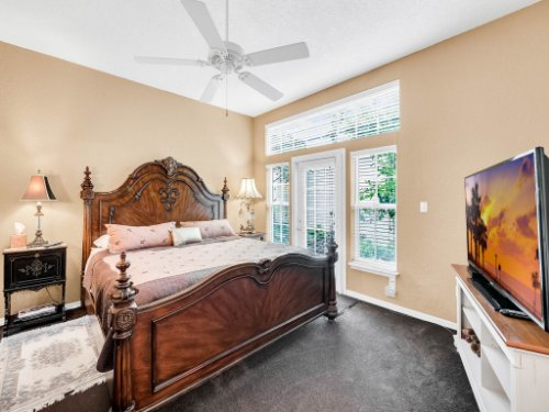 1284-Glencrest-Dr--Lake-Mary--FL-32746----41---Bedroom.jpg