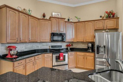 124-Alexandria-Pl-Dr--Apopka--FL-32712----16---Kitchen.jpg