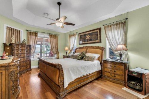 124-Alexandria-Pl-Dr--Apopka--FL-32712----22---Master-Bedroom.jpg