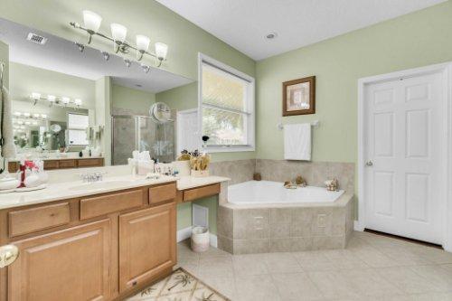 124-Alexandria-Pl-Dr--Apopka--FL-32712----25---Master-Bathroom.jpg
