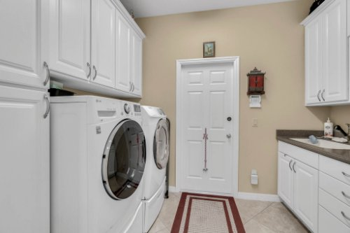 124-Alexandria-Pl-Dr--Apopka--FL-32712----32---Laundry.jpg