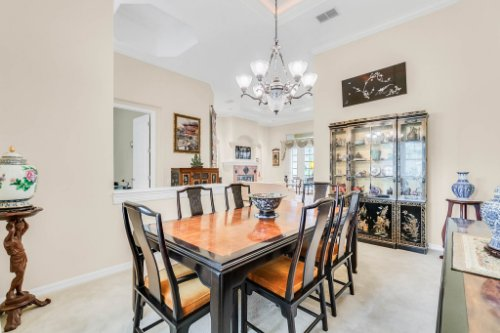 5284-Shoreline-Cir--Sanford--FL-32771----04---Dining.jpg