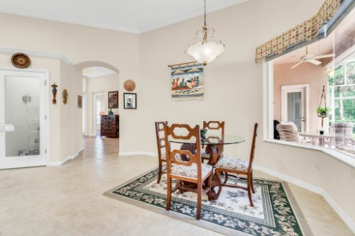 5284-Shoreline-Cir--Sanford--FL-32771----23---Nook.jpg