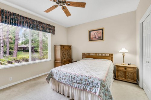 5284-Shoreline-Cir--Sanford--FL-32771----31---Bedroom.jpg