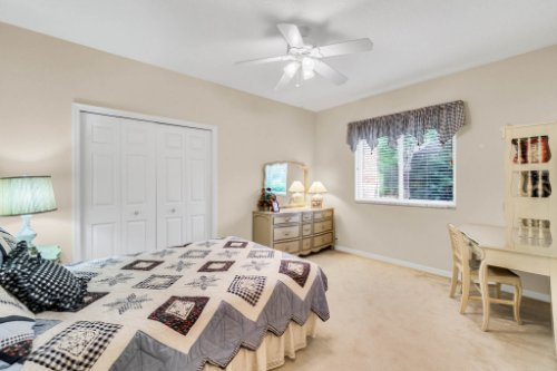 5284-Shoreline-Cir--Sanford--FL-32771----37---Bedroom.jpg