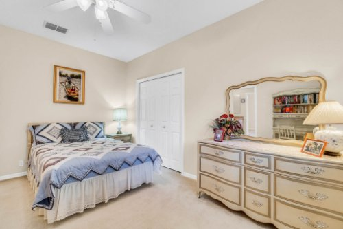 5284-Shoreline-Cir--Sanford--FL-32771----38---Bedroom.jpg
