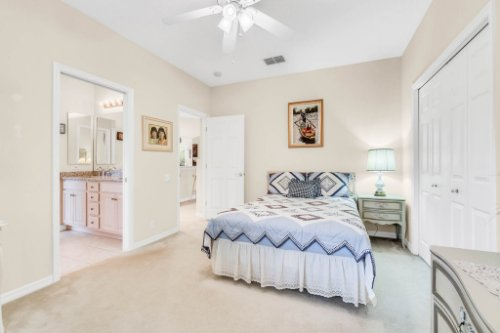 5284-Shoreline-Cir--Sanford--FL-32771----39---Bedroom.jpg