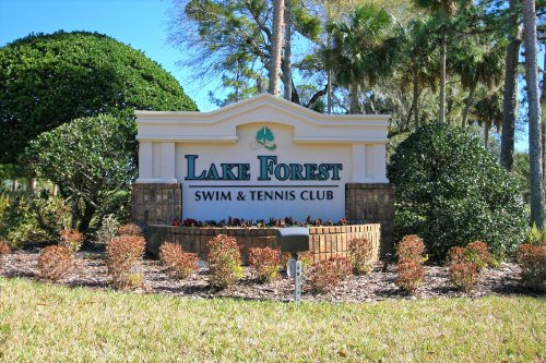 lake-forest-community-MLS-HID518673-ROOMlakeforest.jpg