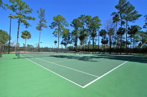 lake-forest-community-MLS-HID518673-ROOMtenniscourt.jpg