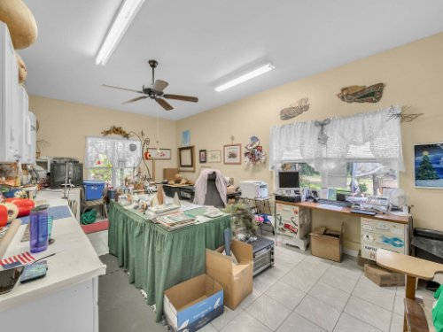 600-River-Oaks-Dr--Osteen--FL-32764----15---Bonus-Room.jpg