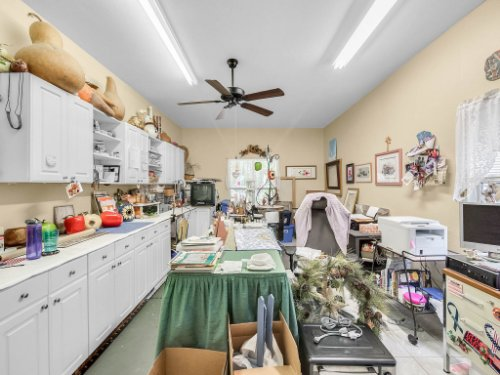 600-River-Oaks-Dr--Osteen--FL-32764----16---Bonus-Room.jpg