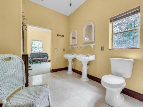 600-River-Oaks-Dr--Osteen--FL-32764----21---Master-Bathroom.jpg