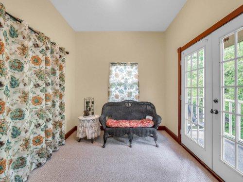 600-River-Oaks-Dr--Osteen--FL-32764----23---Master-Bedroom.jpg
