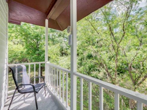 600-River-Oaks-Dr--Osteen--FL-32764----24---Balcony.jpg