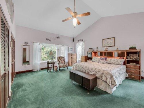 600-River-Oaks-Dr--Osteen--FL-32764----25---Bedroom.jpg