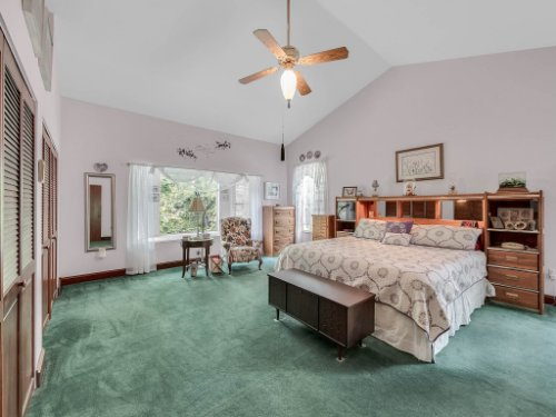 600-River-Oaks-Dr--Osteen--FL-32764----25---Bedroom.jpg