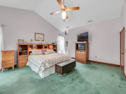 600-River-Oaks-Dr--Osteen--FL-32764----26---Bedroom.jpg