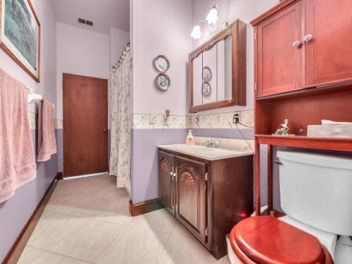 600-River-Oaks-Dr--Osteen--FL-32764----28---Bathroom.jpg