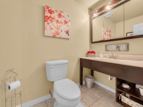 600-River-Oaks-Dr--Osteen--FL-32764----30---Bathroom.jpg