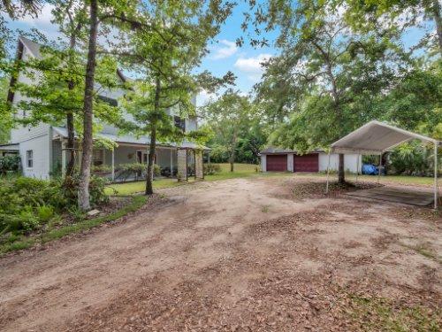 600-River-Oaks-Dr--Osteen--FL-32764----32---Backyard.jpg