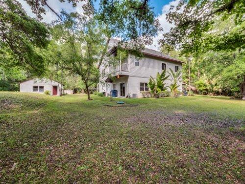 600-River-Oaks-Dr--Osteen--FL-32764----35---Backyard.jpg