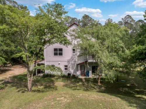 600-River-Oaks-Dr--Osteen--FL-32764----36---Aerial.jpg