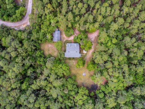 600-River-Oaks-Dr--Osteen--FL-32764----37---Aerial.jpg