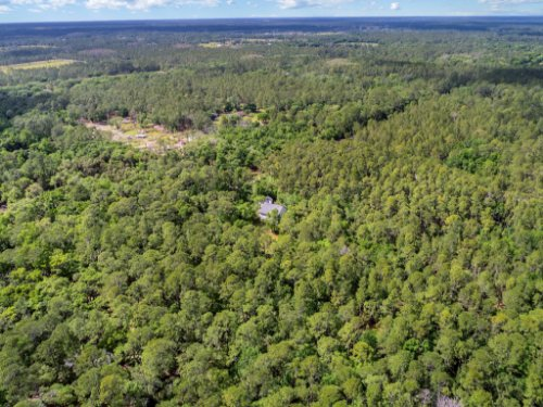 600-River-Oaks-Dr--Osteen--FL-32764----38---Aerial.jpg