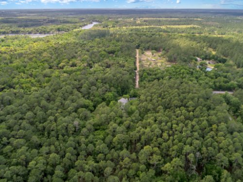 600-River-Oaks-Dr--Osteen--FL-32764----39---Aerial.jpg