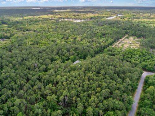 600-River-Oaks-Dr--Osteen--FL-32764----40---Aerial.jpg