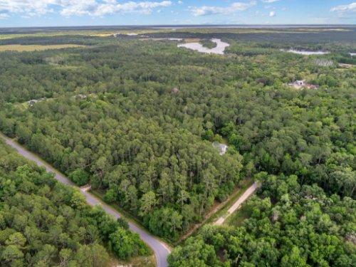 600-River-Oaks-Dr--Osteen--FL-32764----41---Aerial.jpg