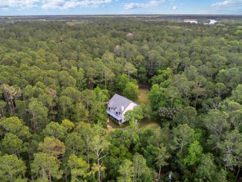 600-River-Oaks-Dr--Osteen--FL-32764----42---Aerial.jpg