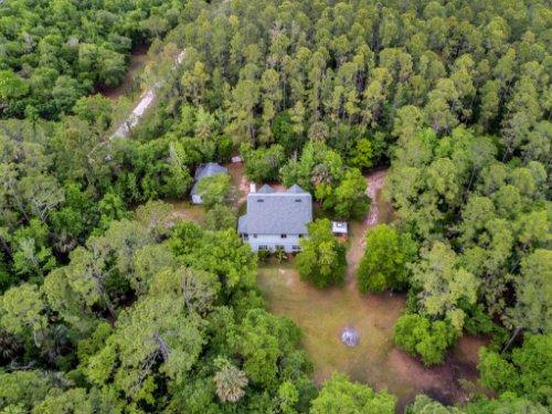 600-River-Oaks-Dr--Osteen--FL-32764----43---Aerial.jpg