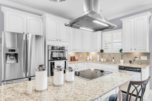 1241-Bella-Vista-Cir--Longwood--FL-32779----13---Kitchen.jpg