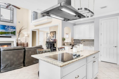 1241-Bella-Vista-Cir--Longwood--FL-32779----16---Kitchen.jpg