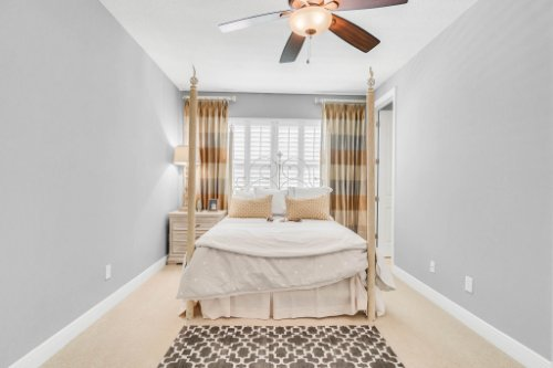 1241-Bella-Vista-Cir--Longwood--FL-32779----31---Bedroom.jpg