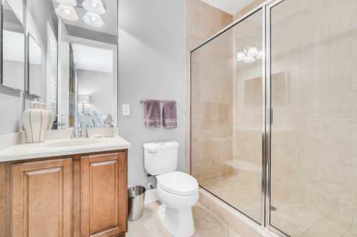 1241-Bella-Vista-Cir--Longwood--FL-32779----32---Bathroom.jpg