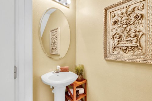 2260-Wekiva-Village-Ln--Apopka--FL-32703----25---Bathroom.jpg